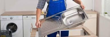 installer sa cuisine comment bien choisir sa cuisine adaptée à vos besoins