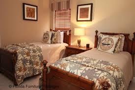 Tropical Island Bedroom Furniture Island Bedroom Furniture Home Design Ideas
