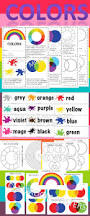 thanksgiving mini book 23 best common core standards images on pinterest common core