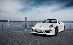 white porsche 911 photo collection white porsche 911 turbo wallpaper