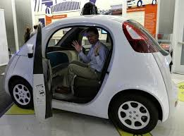 google images car is it possible to get a dui in a self driving vehicle such as the