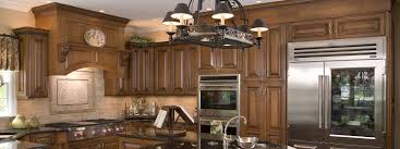 Kitchen Cabinets Made In Usa Build Your Dream Kitchen Rta Cabinets Made In The Usa Cabinet