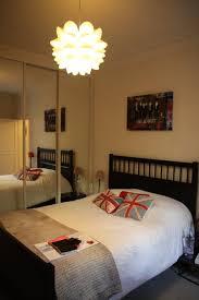chambres adulte chambre adulte eclairage idées de décoration capreol us