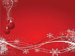 christmas incredible christmasmplates picture inspirations word