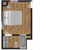 Adding A Bathroom Adding A Bathroom And Closet In Master Bedroom