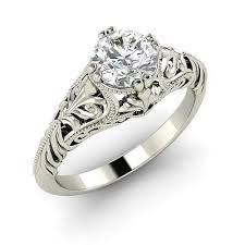 rings with designs images Top 10 engagement ring designs ebay JPG