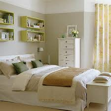 Neutral Colored Bedrooms - colors neutral colors u201a paint colors for bedroom u201a bedroom color