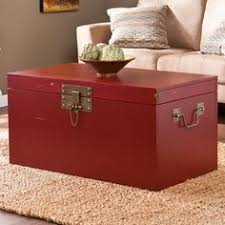 lift top trunk coffee table lift top trunk coffee tables wayfair cast iron lofts pinterest