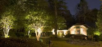 Landscape Lighting Atlanta - landscape lighting design gallery abulous lighting u2013 roswell