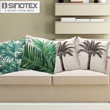 Sofa Seat Cushions by Compare Prices On Sofa Seat Cushion Cover Online Shopping Buy Low