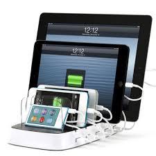 Gadgets That Make Life Easier Gadgets That Make Life Easier