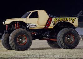 ace fireworks monster trucks