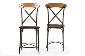 astonishing wood and metal bar stools ideas youtube