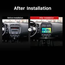 used peugeot 4008 sale how to upgrade a 2010 2011 2012 2013 2014 2015 mitsubishi asx