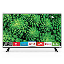 amazon tcl 48fd2700 black friday 40