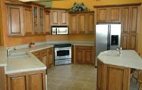 Cost Of Installing Kitchen Cabinets by Much Do Kitchen Cabinets Cost Per Linear Foot Cost Per Square Foot