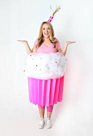 girly halloween costume top 25 best cupcake halloween costumes ideas on pinterest
