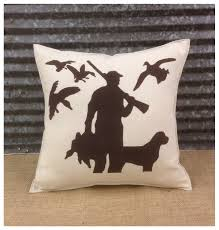 best 25 duck hunting decor ideas on pinterest hunting signs