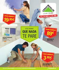 12 varias formas de hacer tiradores leroy merlin catalogo de precios leroy merlin by milyuncatalogos com issuu