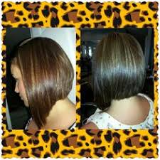 beveled bob haircut pictures beveled slightly shattered angled bob like the cut not the