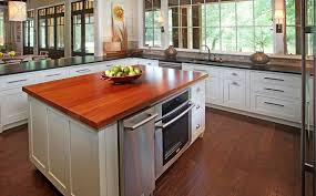 types of kitchen islands kitchen kitchen layouts with island and peninsula oven