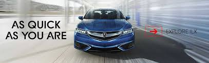 Acura Deler Acura Dealership Near Allentown Bethlehem Pa Lehigh Valley Acura