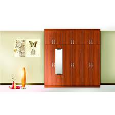 modular wardrobe furniture india 6 door modular wardrobe damro