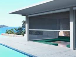 External Awning Blinds Indoor Outdoor Blinds Australia U2013 Canberra Blinds U0026 Awnings