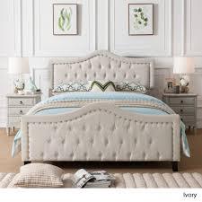 bedroom design marvelous master bedroom sets king bed frame