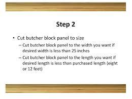 flooring101 williamsburg butcher block countertop instructions flooring 101 home solid hardwood flooring installation williamsburg butcher block countertop instructions
