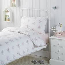 sweet pea bed linen 20 off selected little white company