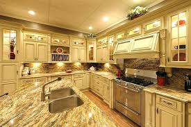 wholesale kitchen cabinets nj wholesale kitchen cabinets in nj new jersey 2 of cabinet