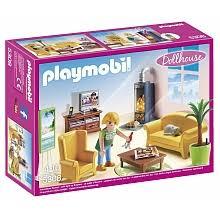 playmobil babyzimmer playmobil babyzimmer mit wiege 5304 playmobil toys r us