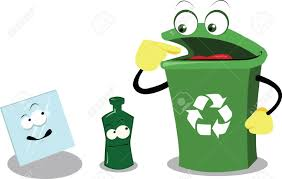 recycling ideas images u0026 stock pictures royalty free recycling