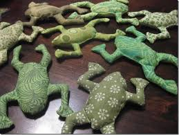 passover plague toys 16 best plague 2 frog infestation images on frogs