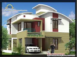 Home Design And Budget May 2011 Kerala Home Design And Floor Plans