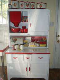 Sellers Kitchen Cabinets Hoosier Kitchen Cabinet