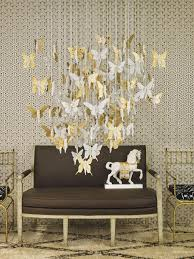 Latest In Interior Design by Pretty In Pistachio Porcelain Perfection Interview With The