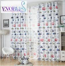 Kids Room Blackout Curtains compare prices on baby blackout curtains online shopping buy low