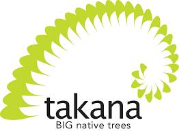 bird attracting native plants bird attracting takana native trees