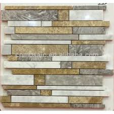 interior walls home depot 49 luxury faux for interior walls house depot house