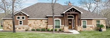 custom home builder la vernia home builder chris matthews custom homes chris