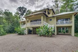 Houses For Sale In The Bahamas With Beach - belize luxury real estate and homes for sale