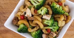 cuisiner brocoli on vous dévoile le secret pour cuisiner le meilleur macaroni
