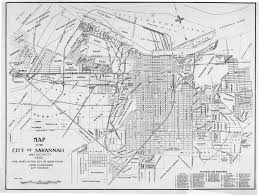 Mexico Map 1800 Hargrett Library Rare Map Collection Savannah U0026 The Coast