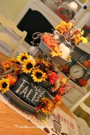 1639 best autumn decor images on pinterest fall decorations