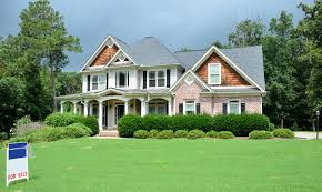 House Upgrades The 2 Best Curb Appeal Upgrades To Get You A Return On Investment