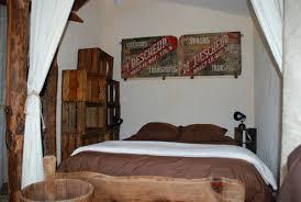 chambre d hote verdon charme domaine de la graou chambres d hôtes gorges du verdon
