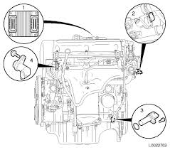 cooling system zafira cooling system