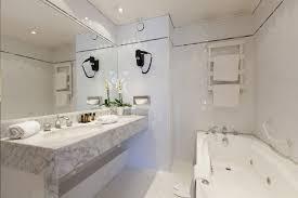 chambre de luxe chambre luxe hôtel des augustins hôtel aix en provence